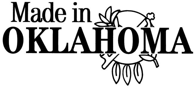 MIO Logo 1-12-11