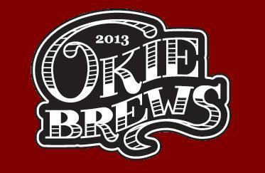 Okie Brews 2013
